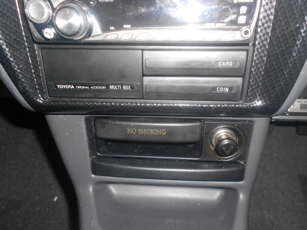 My 98 Glanza V optional extra build 063_zpse755cecc