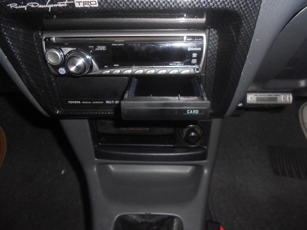 My 98 Glanza V optional extra build 066_zps24f4e537
