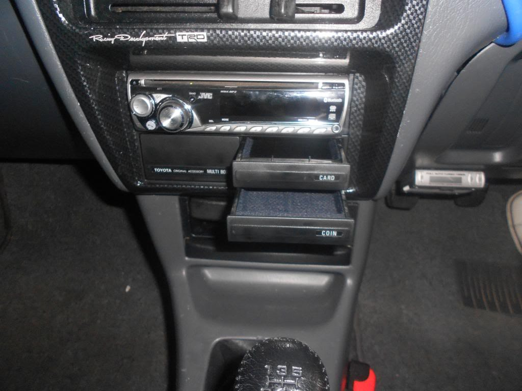 My 98 Glanza V optional extra build 067_zps42ed3872