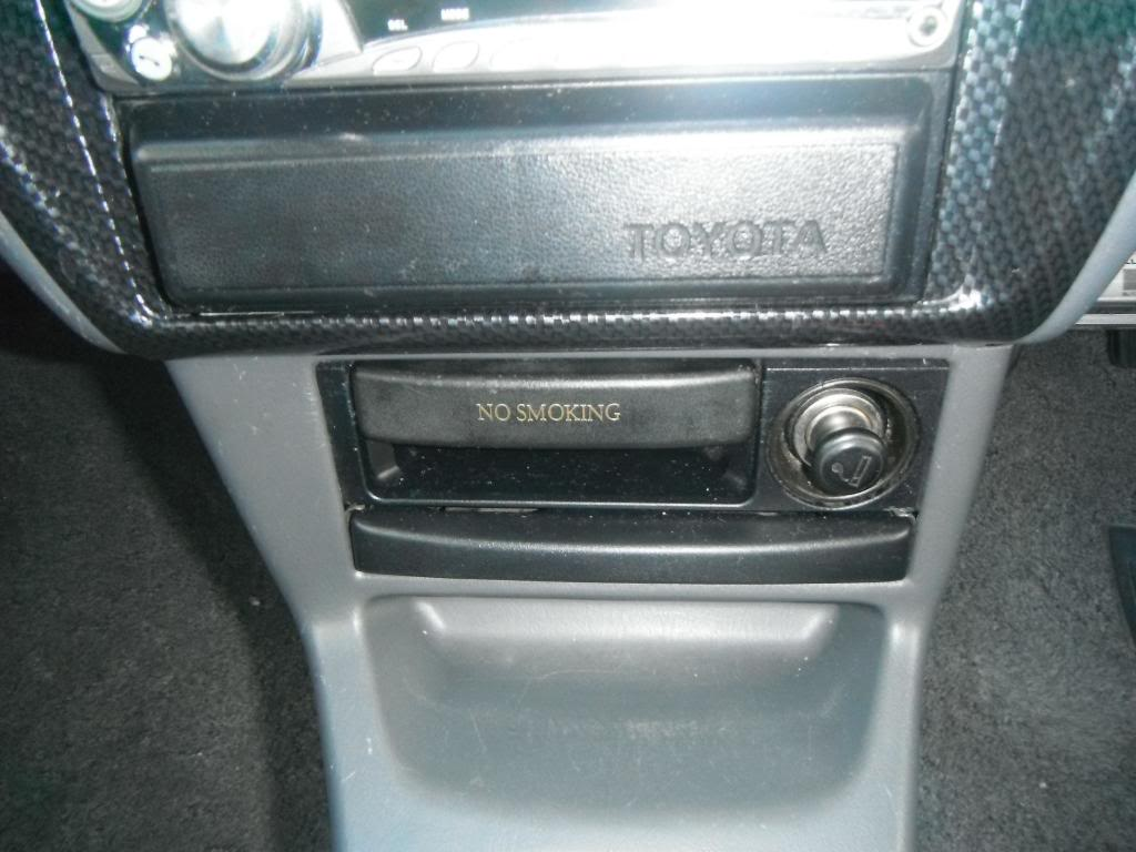 My 98 Glanza V optional extra build Cruisebonnet028_zps7a45596c