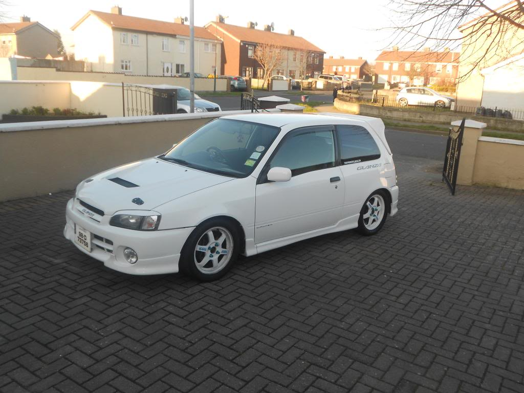 My 98 Glanza V optional extra build Random011_zps292b9b6a