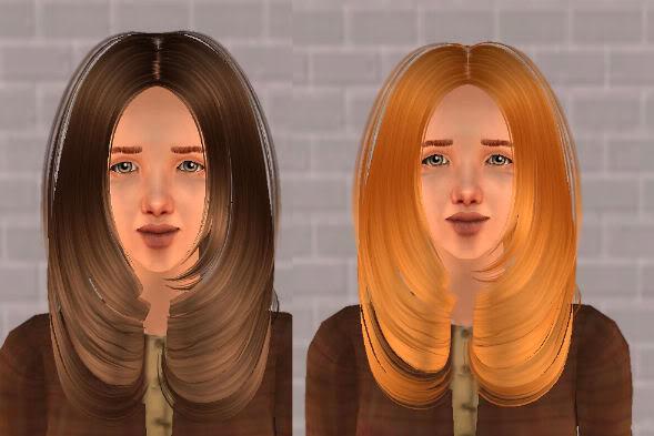 The Sims 2 Updates - 17/10/2010 Enjoyingmypain2