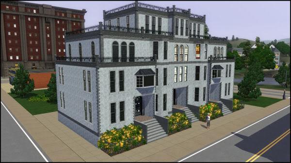 The Sims 3 Updates - 05/11/2010 MTS2_HugeLunatic_peonyFront