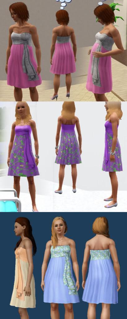 The Sims 3 Updates - 05/11/2010 MTS2_Kiara24_silkdress
