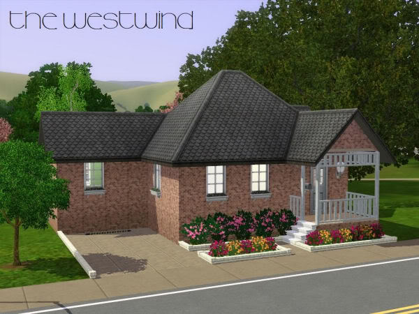 The Sims 3 Updates - 05/11/2010 MTS2_Sakynfoss_TheWestwind