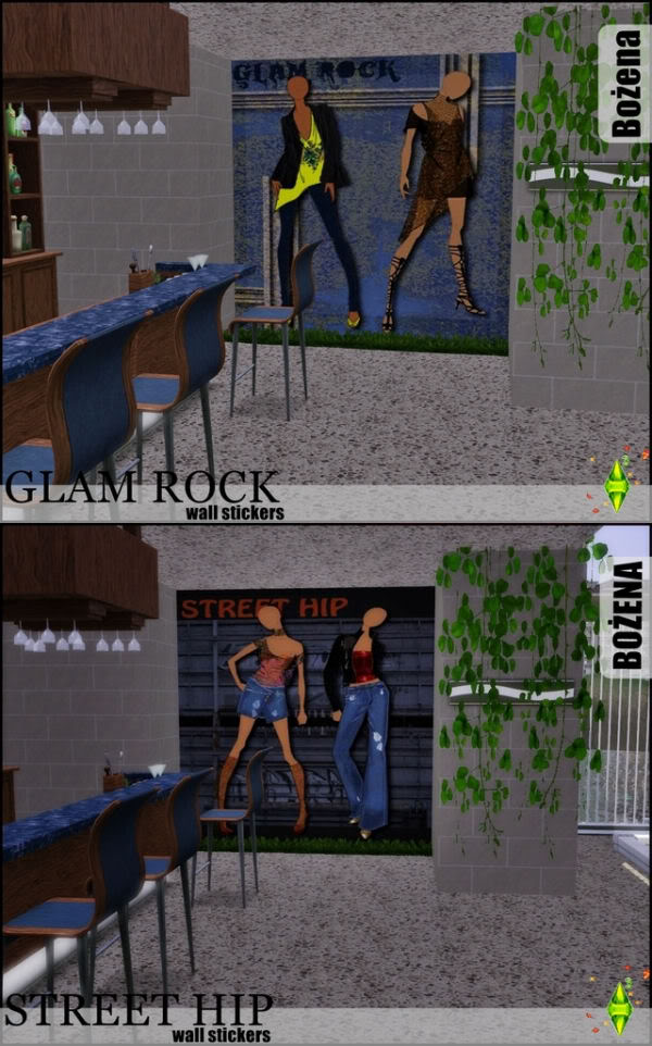 The Sims 3 Updates - 05/11/2010 Simsdistrict