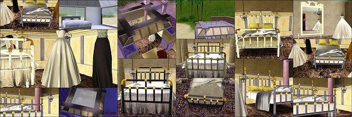 The Sims 3 Updates - 05/11/2010 Simslulamai2
