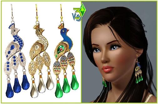 The Sims 3 Updates - 05/11/2010 Vita2