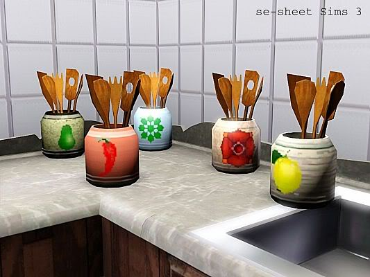 The Sims 3 Updates - 18/11/2010 Se-sheet