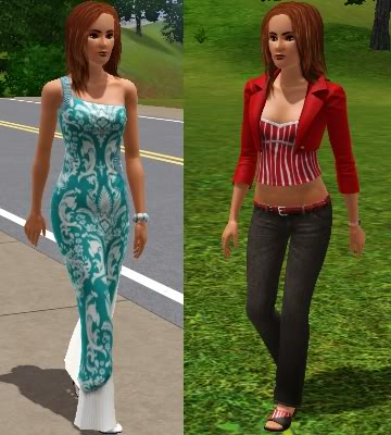 The Sims 3 Updates - 18/11/2010 Smallsims