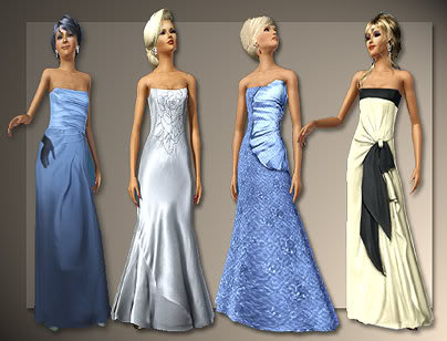 The Sims 3 Updates - 23/10/2010 Allaboutstyle