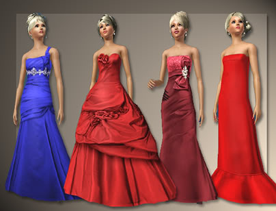 The Sims 3 Updates - 23/10/2010 Allaboutstyle2