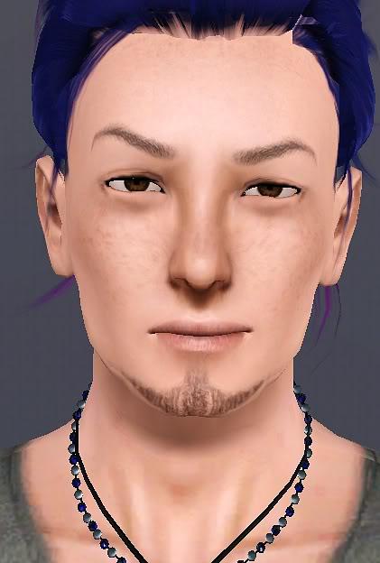 The Sims 3 Updates - 29/10/2010 MTS2_Arisuka_AoiMain
