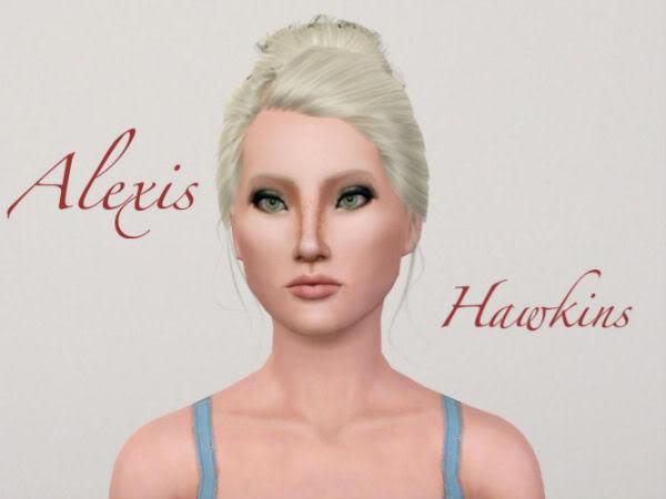 The Sims 3 Updates - 29/10/2010 MTS2_Bellgirl_Alex