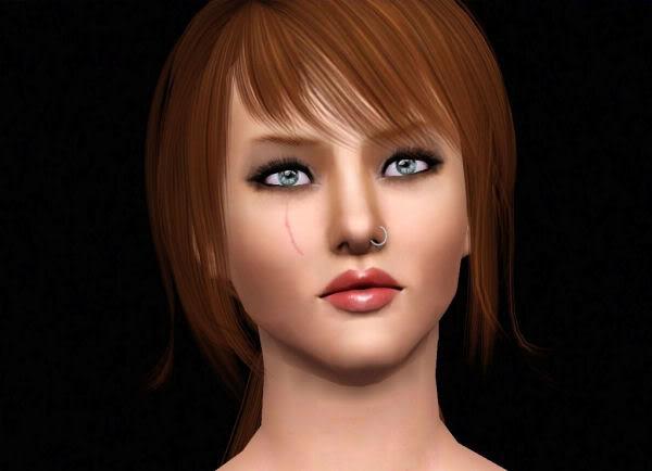 The Sims 3 Updates - 29/10/2010 MTS2_claudya6_irina