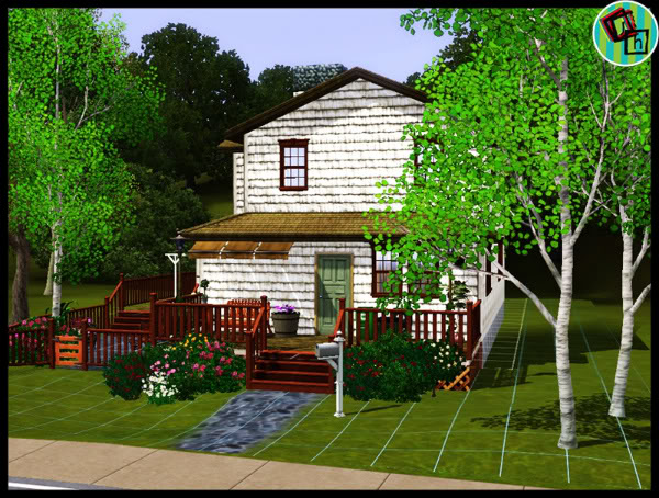 The Sims 3 Updates - 29/10/2010 SimpleLife-1