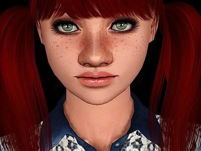 The Sims 3 Updates - 29/10/2010 Ariz