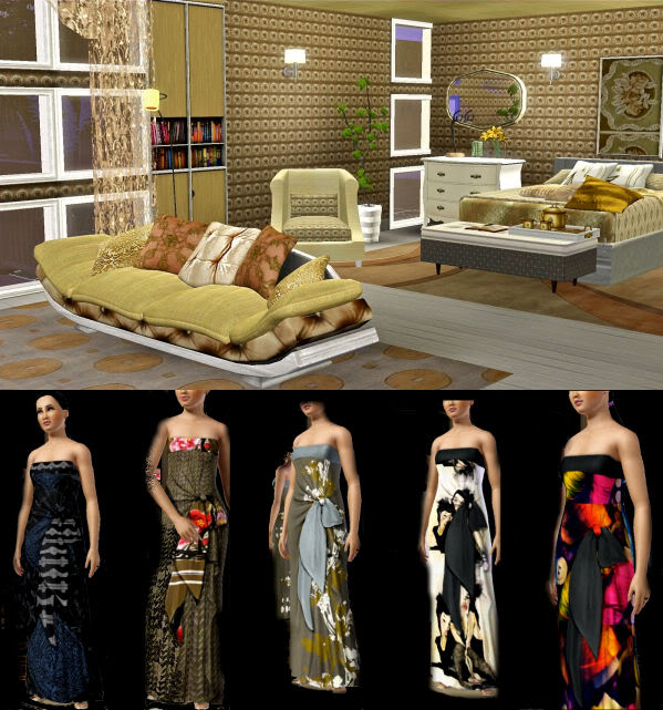 The Sims 3 Updates - 29/10/2010 Guijobo1