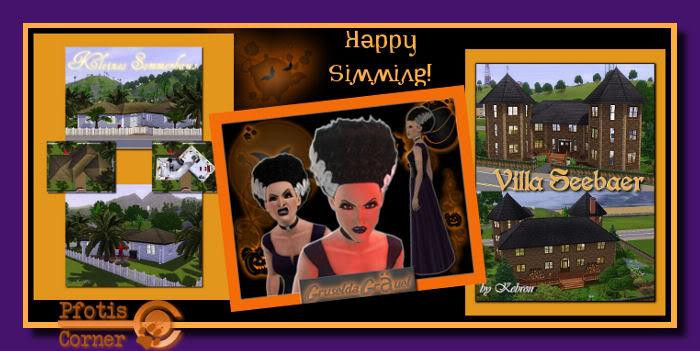 The Sims 3 Updates - 29/10/2010 Pfotis4