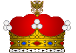 The nobility of the Imperial Domain  ImperialViscount-1