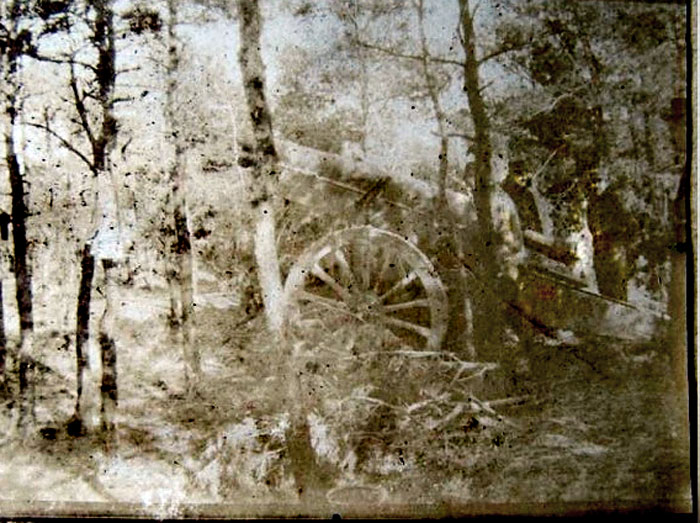 album photo d'un poilu (+ de 100 photos dans ce post ) .... ;) Canon
