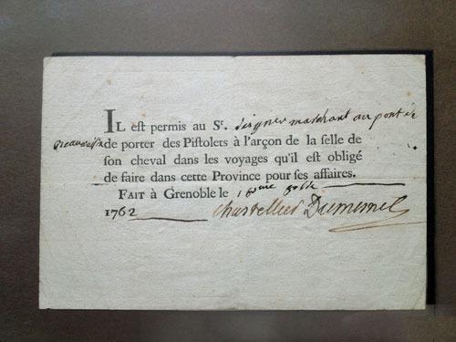 Permis de port d'arme (sans doute périmé...) Permis-1762-72_zpsn7sy7jcd