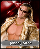 Naked johnny nitro pictures
