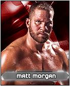 Ex Matt Morgan