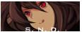 Super Neko Dimension {Afiliación} 116x46