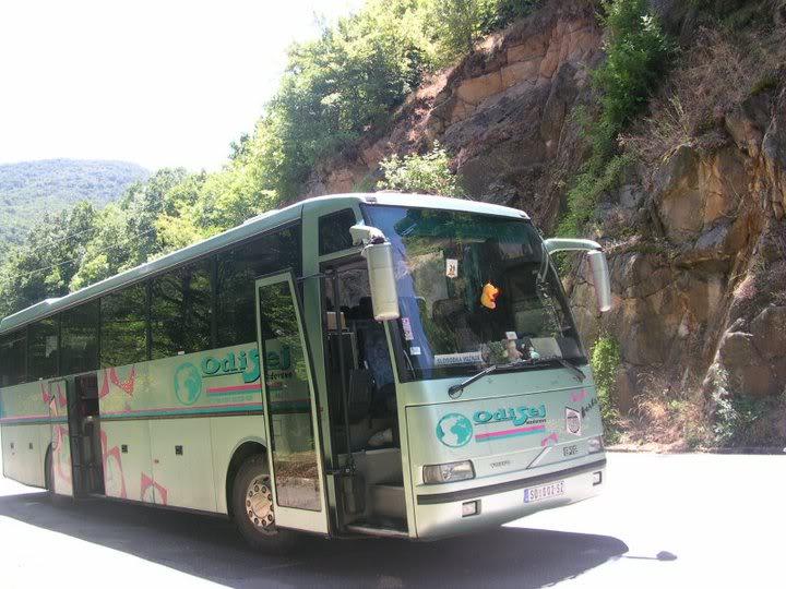 Ostali Prevoznici iz Srbije - Page 2 285422_126549664105689_100002519682466_165015_876854_n