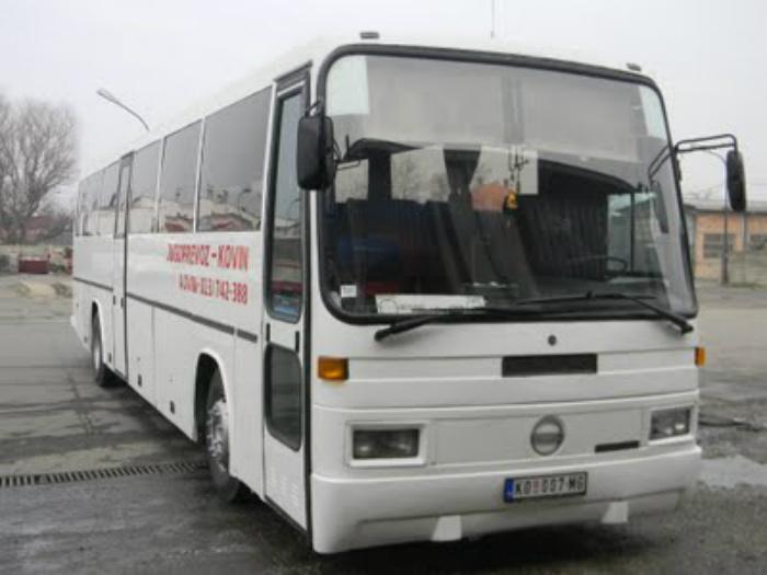 Jugoprevoz Kovin DSCN2327-1