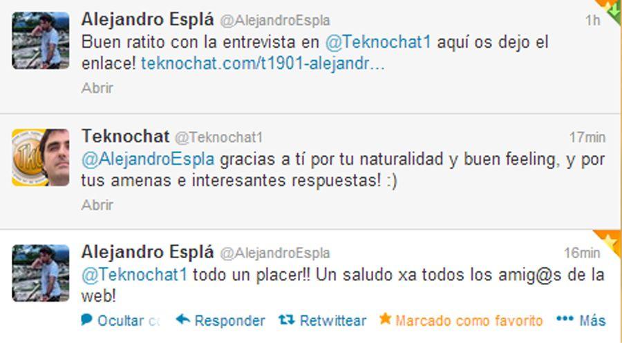 Alejandro Esplá - Página 6 AlejandroEsplaacuteTwitter1_zpsd4a5fcf2