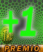 invito a and a jugar - Página 2 PREMIO1
