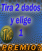 Pepa y genoveva juegan al Piedra - Página 4 TIRA2DADOS3