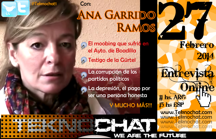 Ana Garrido Ramos Banneranagarridoramos_zpsc11a0126
