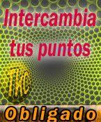invito a and a jugar - Página 3 Intercambiaobligado