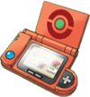 Mi Pokedex 100px-Pokeacutedex_RF_VH_zps53e4c657