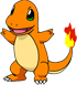 Mi Pokedex Charmander_zps316429d6