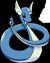 Equipo Pokemón Dragonair1_zps37899b4c