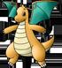Equipo Pokemón Dragonite2_zps9bbe7cf5