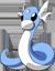 Equipo Pokemón Dratini1_zps57775540
