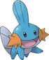 Mi Pokedex Mudkip_zps87d3742c