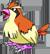 Equipo Pokemón Pidgey1_zps8ab9e294