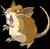 Equipo Pokemón Raticate1_zps0b5ca859