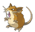 Mi Pokedex Raticate_zpsab966d74