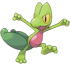 Mi Pokedex Treecko_zps7a377000