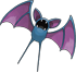 Mi Pokedex Zubat_zpsb2380fef