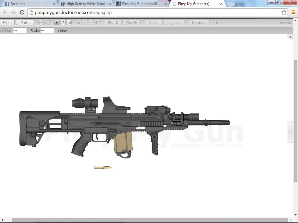 Pimp My Gun thread!!! A-TACM2ATacRifle_zps8373c4af