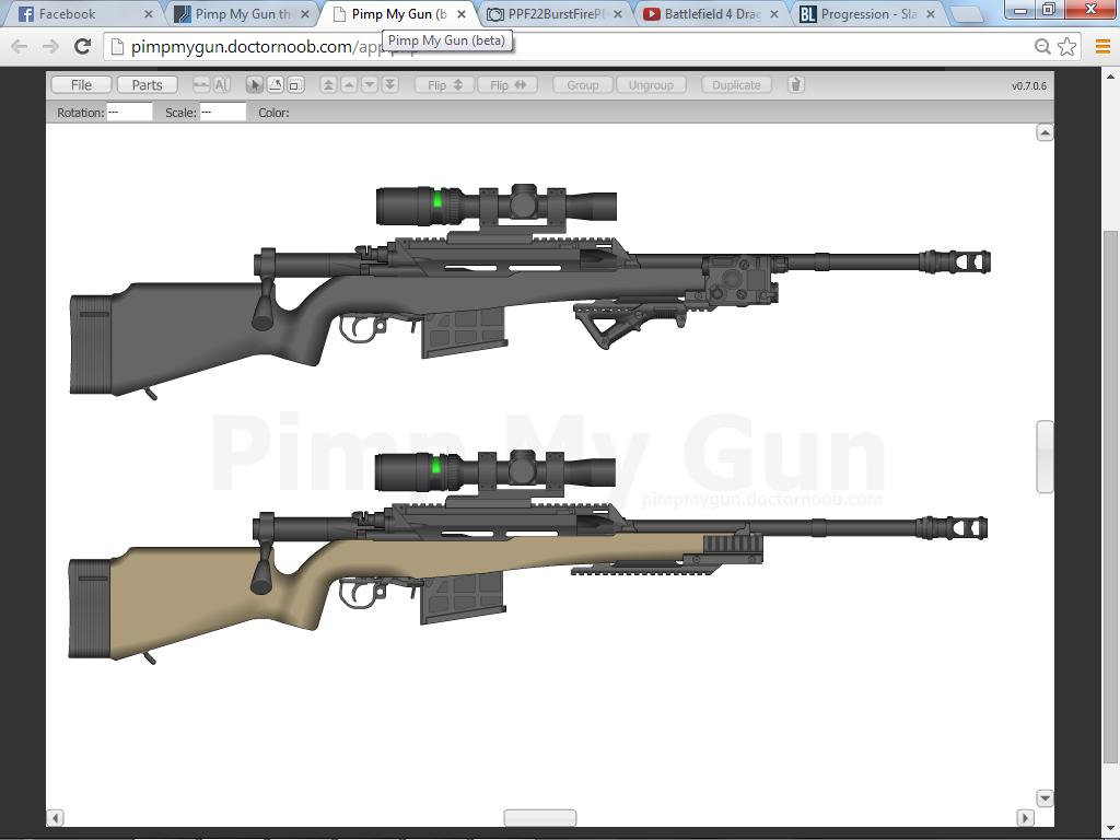 Pimp My Gun thread!!! A72CQBUrbanSniperRifle_zps1f337cd5