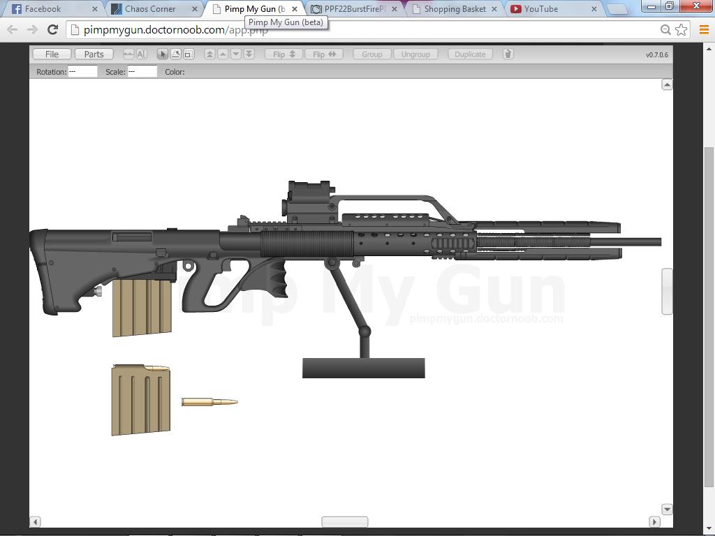 Pimp My Gun thread!!! B61AntiMaterialMachineGun_zps39f7bb68
